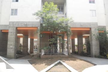 Foto de departamento en venta en ixnahualtongo 99, lorenzo boturini, venustiano carranza, distrito federal, 2659407 No. 01
