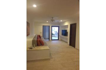 Foto principal de departamento en renta en ixtapa 2934027.