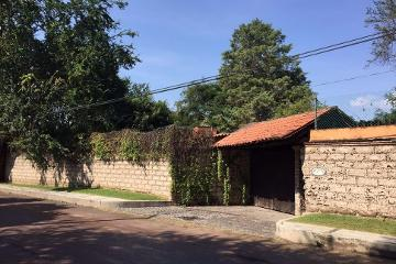 Foto principal de casa en venta en ixtlahuacan 2762362.