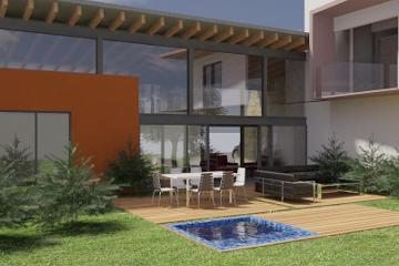 Foto de casa en venta en  , izcalli acatitlán, tlalnepantla de baz, méxico, 2368059 No. 01