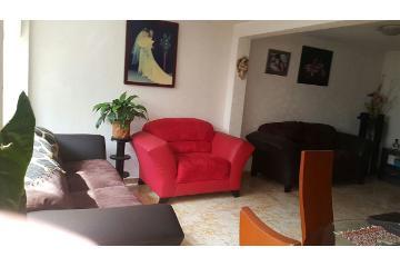 Foto de casa en venta en  , izcalli acatitlán, tlalnepantla de baz, méxico, 2767598 No. 01