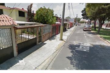 Foto de casa en venta en  , izcalli acatitlán, tlalnepantla de baz, méxico, 2769322 No. 01