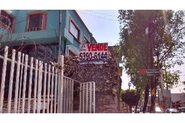 Foto de casa en venta en  , izcalli acatitlán, tlalnepantla de baz, méxico, 2941040 No. 01