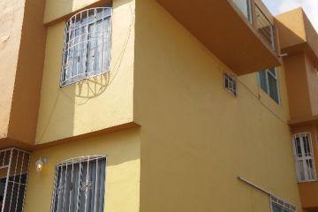 Foto de casa en venta en, izcalli ecatepec, ecatepec de morelos, estado de méxico, 1720934 no 01