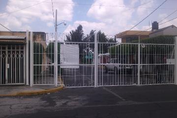 Foto de casa en venta en, ampliación izcalli ecatepec tata félix, ecatepec de morelos, estado de méxico, 1233375 no 01