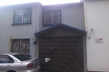 Foto de casa en venta en, ampliación izcalli ecatepec tata félix, ecatepec de morelos, estado de méxico, 1233383 no 01