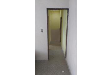 Foto de casa en venta en, izcalli ecatepec, ecatepec de morelos, estado de méxico, 1849056 no 01