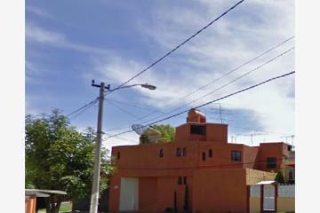 Foto de casa en venta en  , izcalli ecatepec, ecatepec de morelos, méxico, 2668620 No. 01