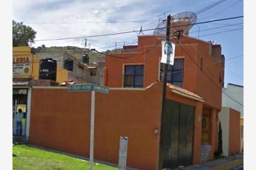 Foto de casa en venta en  , izcalli ecatepec, ecatepec de morelos, méxico, 2706439 No. 01