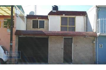 Foto de casa en venta en  , izcalli ecatepec, ecatepec de morelos, méxico, 2827306 No. 01