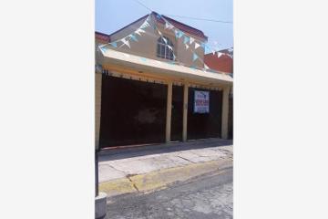 Foto de casa en venta en  , izcalli ecatepec, ecatepec de morelos, méxico, 2835406 No. 01