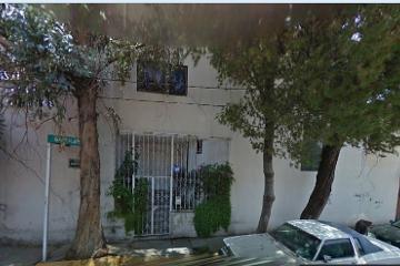 Foto de casa en venta en  , izcalli pirámide ii, tlalnepantla de baz, méxico, 2732160 No. 01