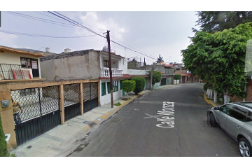 Foto de casa en venta en  , izcalli pirámide, tlalnepantla de baz, méxico, 2439853 No. 01