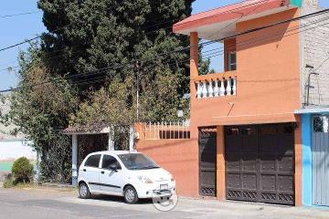 Foto de casa en venta en  , izcalli pirámide, tlalnepantla de baz, méxico, 2884080 No. 01