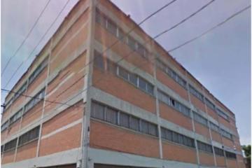 Foto de edificio en venta en iztacalco 50, agrícola pantitlan, iztacalco, distrito federal, 0 No. 01