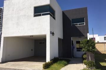 Foto principal de casa en renta en iztaccihuatl, quintas de cortes 2866188.