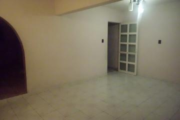 Foto de casa en venta en  , iztlahuacán, iztapalapa, distrito federal, 2197852 No. 02