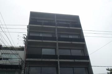 Foto de departamento en venta en j. enrique pestalozzi , narvarte poniente, benito juárez, distrito federal, 0 No. 01