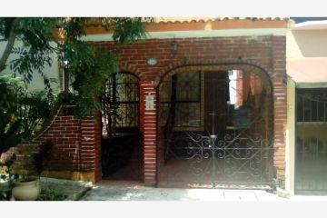 Foto de casa en renta en j garcía p 281, ensueño, xalapa, veracruz, 2224234 no 01