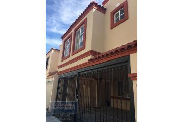 Foto de casa en venta en j ravel 1006, misión de anáhuac 1er sector, general escobedo, nuevo león, 2969915 No. 01