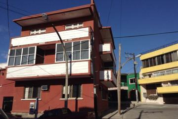 Foto de casa en condominio en venta en jaboneria 111, los pinos, saltillo, coahuila de zaragoza, 2411295 No. 01