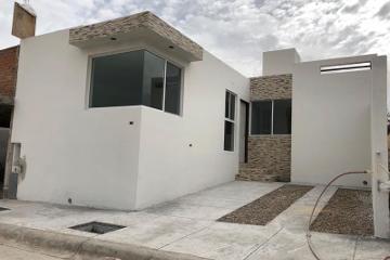 Foto de casa en venta en jacaranda 20, colinas de san isidro, durango, durango, 0 No. 01