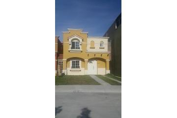 Foto de casa en renta en jacaranda este , urbi quinta del cedro, tijuana, baja california, 2932012 No. 01