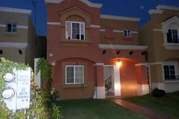 Foto de casa en venta en jacarandas 0, urbi quinta del cedro, tijuana, baja california, 2803043 No. 01