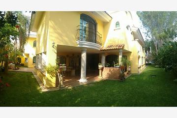 Foto de casa en venta en  100, ciudad bugambilia, zapopan, jalisco, 2796328 No. 01