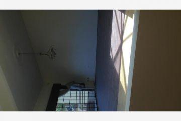 Foto de casa en renta en jacarandas 111, centro urbano 7076, tijuana, baja california norte, 2403516 no 01