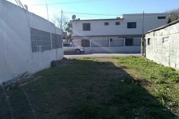 Foto de terreno habitacional en venta en jacarandas 115, rodriguez, reynosa, tamaulipas, 4359676 No. 01