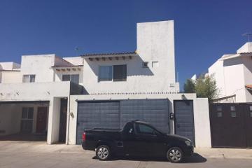 Foto de casa en venta en jacarandas 527, jardines de campo real, jesús maría, aguascalientes, 2927121 No. 01