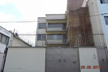 Foto de departamento en renta en, jacarandas, iztapalapa, df, 2441166 no 01