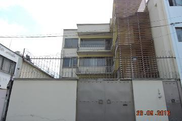 Foto de departamento en renta en  , jacarandas, iztapalapa, distrito federal, 2404555 No. 01