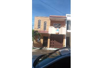 Foto principal de casa en venta en jacarandas 2428740.