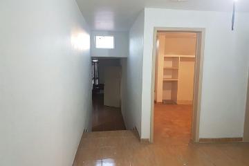 Foto de casa en venta en jacume , guaycura, tijuana, baja california, 2901894 No. 01