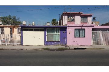Foto de casa en venta en jade 347, san gabriel, durango, durango, 0 No. 01