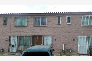 Foto de casa en venta en jade 44, valle esmeralda, oaxaca de juárez, oaxaca, 0 No. 01
