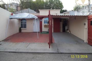 Foto de casa en venta en jade 9105, residencial la esmeralda, tijuana, baja california, 0 No. 01