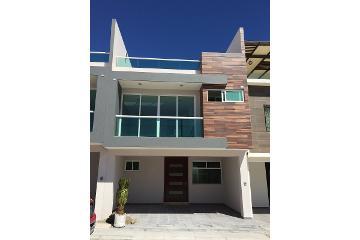 Foto principal de casa en venta en jade, arboledas del sur 2881271.