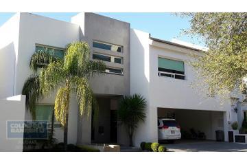 Foto de casa en venta en jade , canterías 1 sector, monterrey, nuevo león, 2969168 No. 01