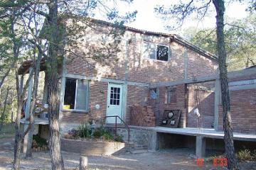 Foto de casa en venta en  , jagüey de ferniza, saltillo, coahuila de zaragoza, 590362 No. 01