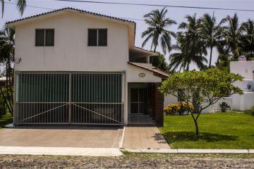 Foto de casa en renta en jaiba, club santiago, manzanillo, colima, 1534184 no 01