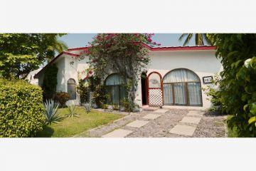 Foto de casa en renta en jaiba, club santiago, manzanillo, colima, 1534198 no 01