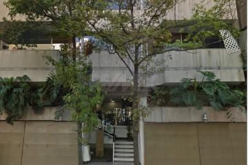 Foto de departamento en renta en jaime balmes 62, polanco i sección, miguel hidalgo, distrito federal, 2470184 No. 01