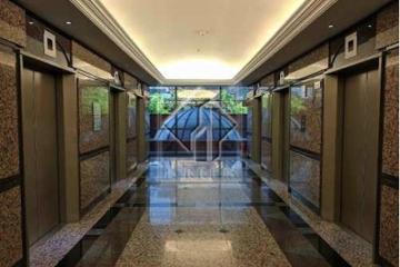 Foto de oficina en renta en  8, polanco i sección, miguel hidalgo, distrito federal, 2997600 No. 01