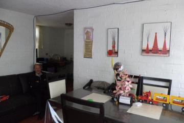 Foto de casa en venta en jaime ricardo 2, unidad vicente guerrero, iztapalapa, distrito federal, 2706489 No. 02