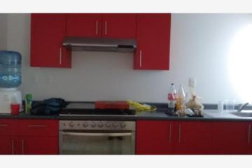 Foto de casa en renta en  14015, sonterra, querétaro, querétaro, 2854267 No. 01
