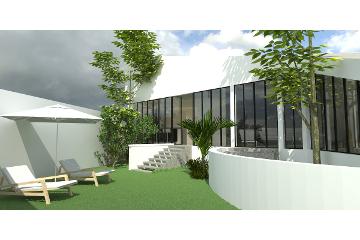 Foto de casa en venta en jaime torres bodet 0, miguel hidalgo, tlalpan, distrito federal, 2645374 No. 01