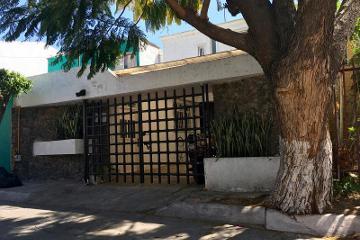 Foto de casa en venta en  140, prados del mirador, querétaro, querétaro, 2942043 No. 01